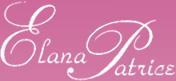 Elana Patrice Logo